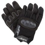 JT Sports Hard Knuckle Paintball Gloves