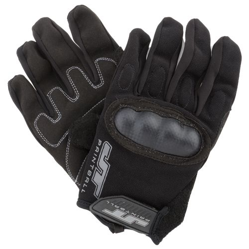 JT Sports Hard Knuckle Paintball Glove