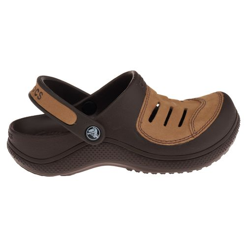 Crocs™ Kids' Yukon Clogs