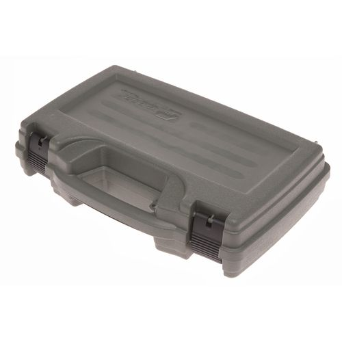 Image for Plano® Protector Series Single Pistol Case from Academy
