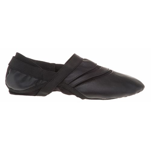 Display product reviews for Dance Class Women's Modelo Training Shoes