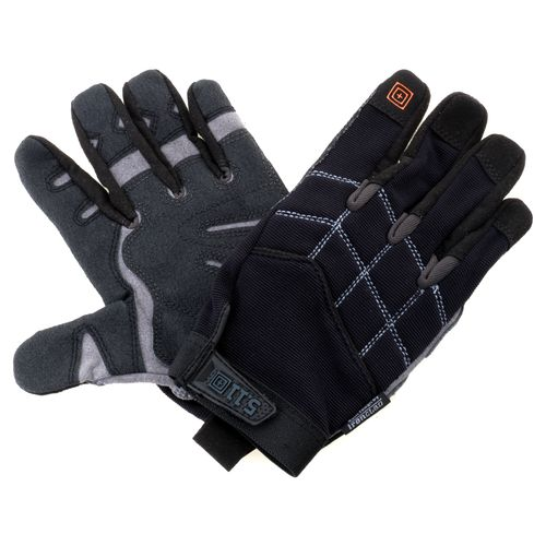 Image for 5.11 Tactical Station Grip Gloves X-Large from Academy