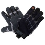 5.11 Tactical Station Grip Gloves - view number 1
