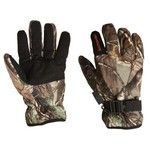 Onyx Outdoor Adults' ArcticShield Realtree AP™ Camp Gloves