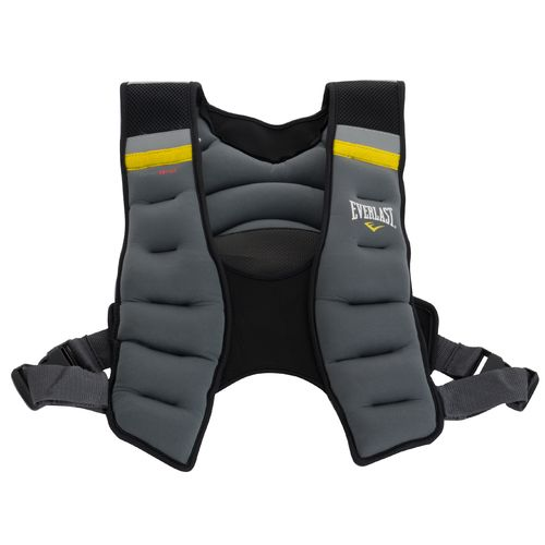 Everlast® Evergrip 20 lb. Weighted Vest