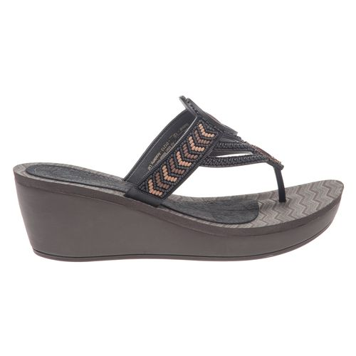 Autumn Run® Women's Platforma Sandals