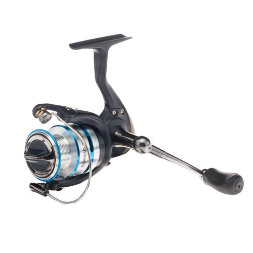 Tournament Choice® Torrid 200 Spinning Reel Convertible