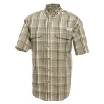 Magellan Outdoors™ Men's Short Sleeve Gulfport Fishing Shirt