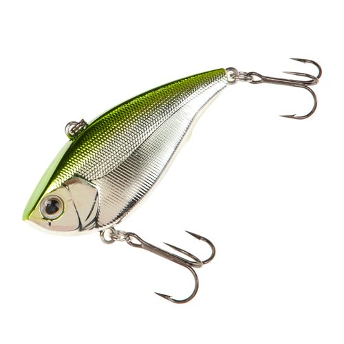H2O XPRESS™ 1/2 oz. Rattlin' T Lipless Crankbait - view number 1