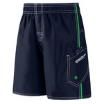 Speedo Boys' Marina Volley Swim Trunk