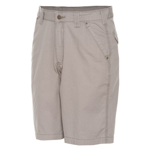 Image for Carhartt Men's Tacoma Ripstop Short from Academy