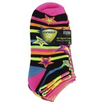 Sof Sole® Women's All Sport Lite Socks 6-Pack