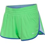 Nike Women's Cool Dri-FIT Mesh Short