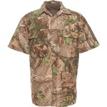 Game Winner® Kids' Realtree Xtra™ Shirt