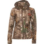 Game Winner® Women's Jacket
