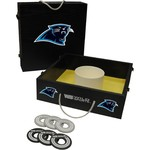 Team_Carolina Panthers