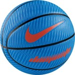 Nike Dominate 6 Basketball