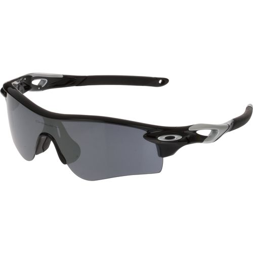 Display product reviews for Oakley RadarLock Path Sunglasses
