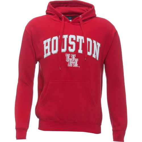 OVB Adults  University of Houston Pullover Hoodie