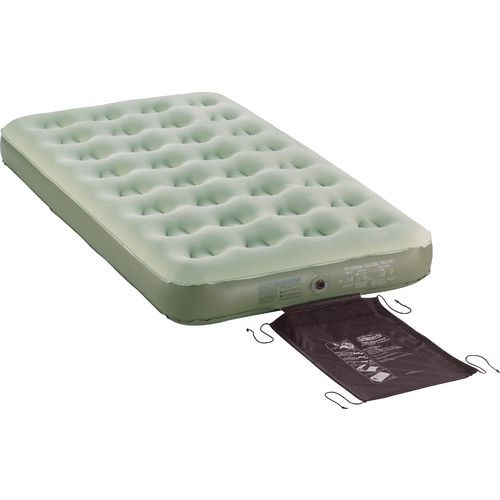 Coleman® Quickbed® Single High Twin-Size Airbed