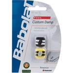 Babolat Custom Damp - view number 1