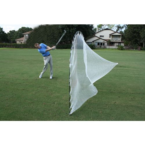 Wilson Ultra™ 8' x 10' Quick Golf Net - view number 2