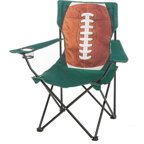 Academy Sports + Outdoors  Adults  Sports Armchair