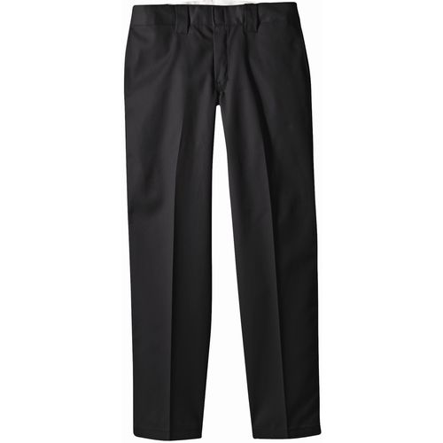 Display product reviews for Dickies Men's Slim Straight Work Pant