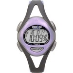 Timex Women's Ironman Sleek 50-Lap Watch - view number 1