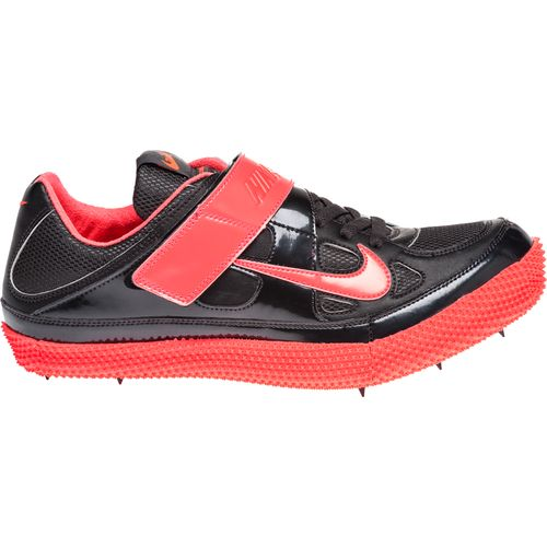 Image for Nike Adults' Zoom HJ III Track & Field Shoes from Academy