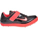 Nike Adults' Zoom HJ III Track & Field Shoes