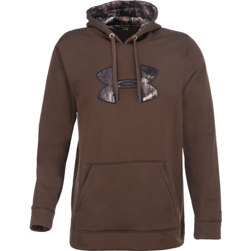 Under Armour  Men s Storm Caliber Hoodie