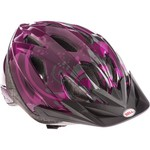 Bell Women's Bia Cycling Helmet