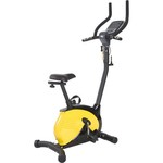 Game Rider Upright Exercise Bike