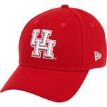 New Era Men's University of Houston 9FORTY The League Cap