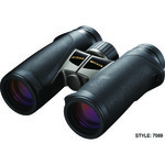 Nikon EDG All Purpose Roof Prism Binoculars - view number 4