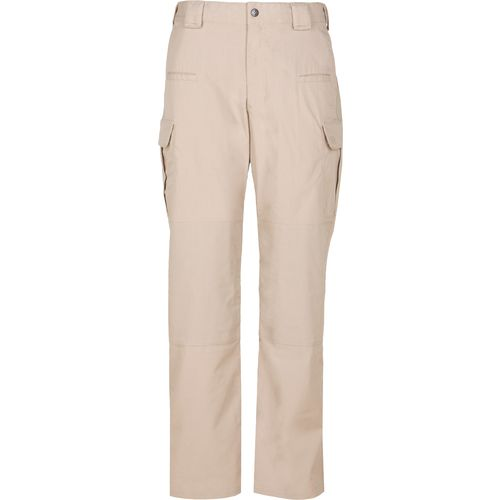 Display product reviews for 5.11 Tactical Stryke Pant