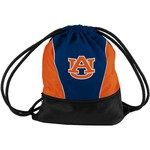 Logo Auburn University Sprint Pack