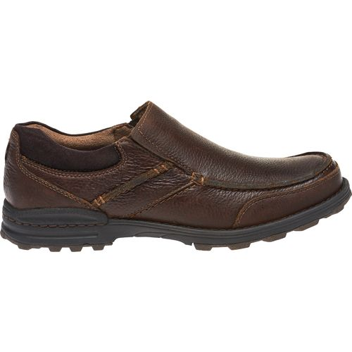 Dockers® Men's Saratoga Keenland Casual Shoes