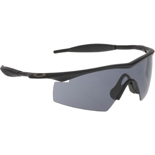 oakley mens m frame industrial safety glasses academy