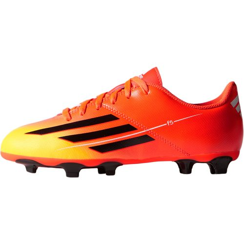 Adidas soccer cleats for girls