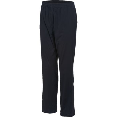 Magellan Outdoors  Women s Packable Pant