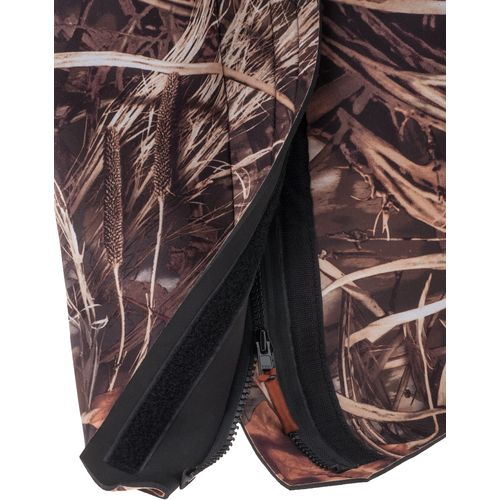 Game Winner® Realtree® MAX-4 Boater's Neoprene Dog Vest - view number 3