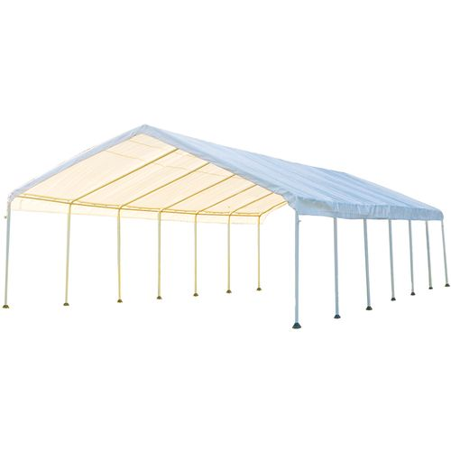 ShelterLogic Super Max™ 18' x 40' Canopy