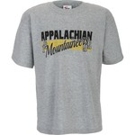 Viatran Kids' Appalachian State University Full Melon T-shirt