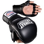 Combat Sports International MMA Sparring Gloves - view number 1