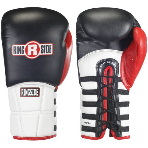 Ringside Pro-Style IMF Tech Training Gloves