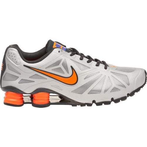 Image for Nike Men's Shox Turbo 14 Running Shoes from Academy