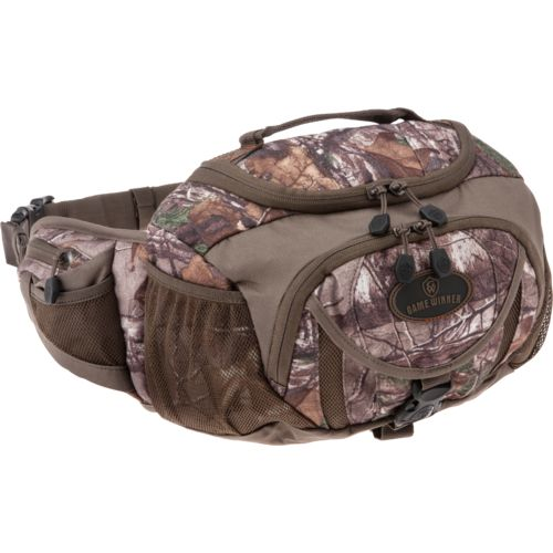 Game Winner® Realtree Xtra® Waist Pack