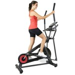 FX Elliptical Cross Trainer